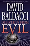 Deliver Us from Evil, David Baldacci, 0446564079