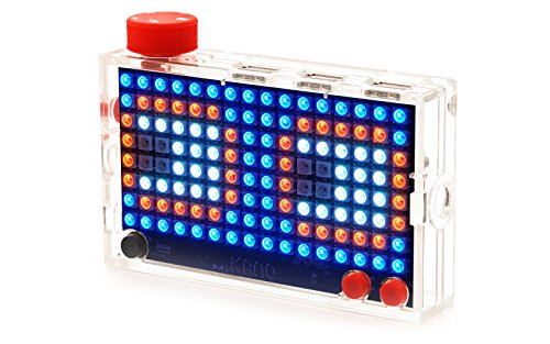 Kano Pixel Kit - Make & Code with Light