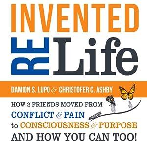 Reinvented Life Audiobook