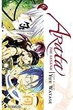 Arata: The Legend, Vol. 6