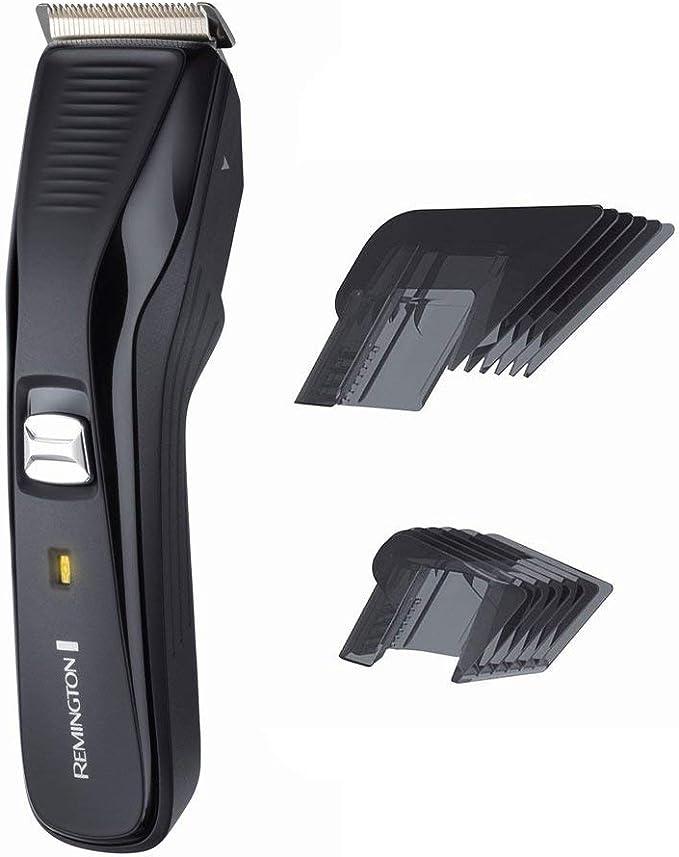 Remington Pro Power HC5200 – Máquina de Cortar Pelo, Acero ...