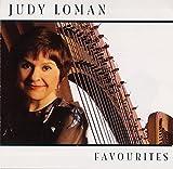 : Judy Loman Favourites