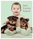 Best Friends Forever, Rachael Hale McKenna, 1452101027