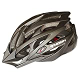 Moon Adult Bike Cycling Helmet  for Road Mountain