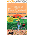 France in Four Seasons: More Tales from my French Village (Tout Sweet Book 5)