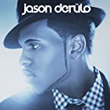Jason Derulo (Amazon Exclusive)