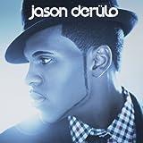 Jason Derulo - In My Head