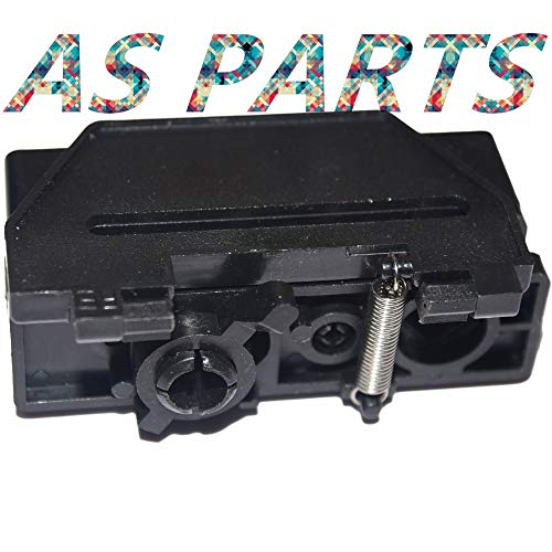 Printer Parts 1 Compatible New 1410874 DFX9000 Tractor Front-Right by Yoton (Image #4)