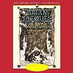 Mossflower: Redwall, Book 2   Brian Jacques