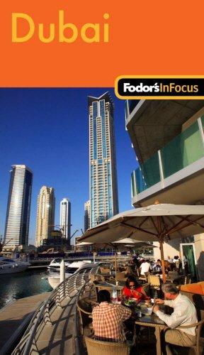 united arab emirates travel guide - 8