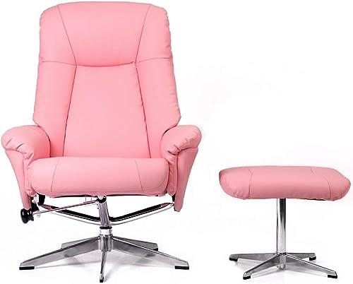 J L Furniture Recliner Chair