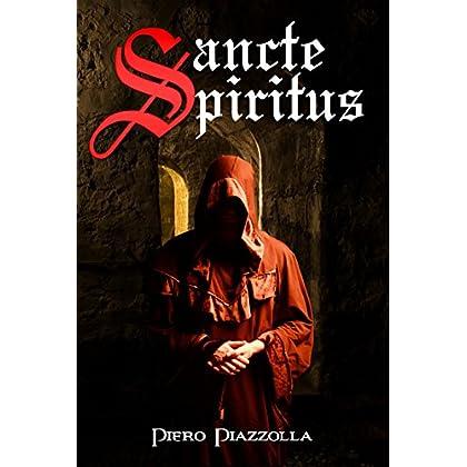 Sancte Spiritus