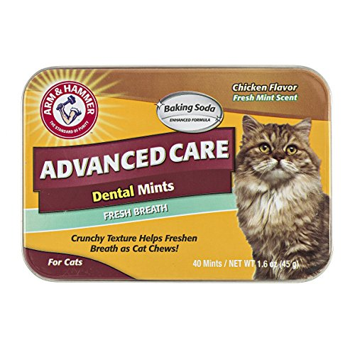 Advanced Dental Chews - 6