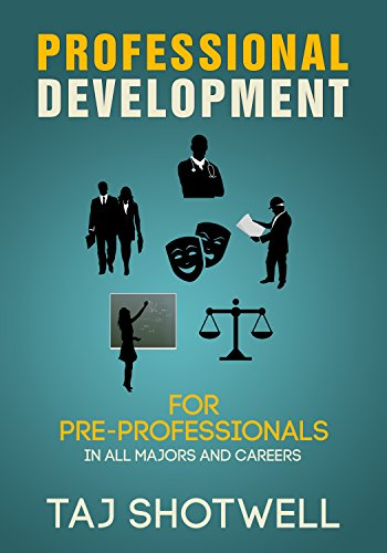 professional-development-for-pre-professionals-for-all-majors-and-careers