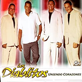 the album uniendo corazones january 1 2001 format mp3 be the first