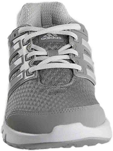 Adidas Womens Performance Galaxy Elite 2 Scarpa Da Corsa Trasparente Onice / Bianco / Nero