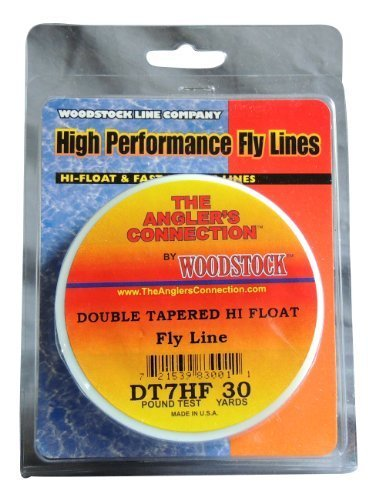 最大の割引 ウッドストックFly釣りラインサイズ9重量Forward High High Float、30ヤード B018ROZVKO、モスグリーンbyウッドストック釣りライン B018ROZVKO, スニーカーシュープラネット:47b3497d --- a0267596.xsph.ru