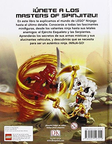 Lego-Ninjago-Character-Encyclopedia