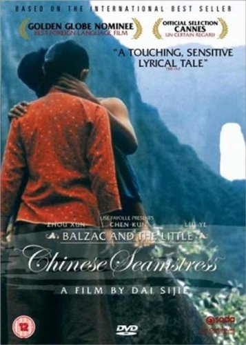 balzac and the little chinese seamstress quotes