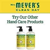 Mrs. Meyer's Clean Day Liquid Hand