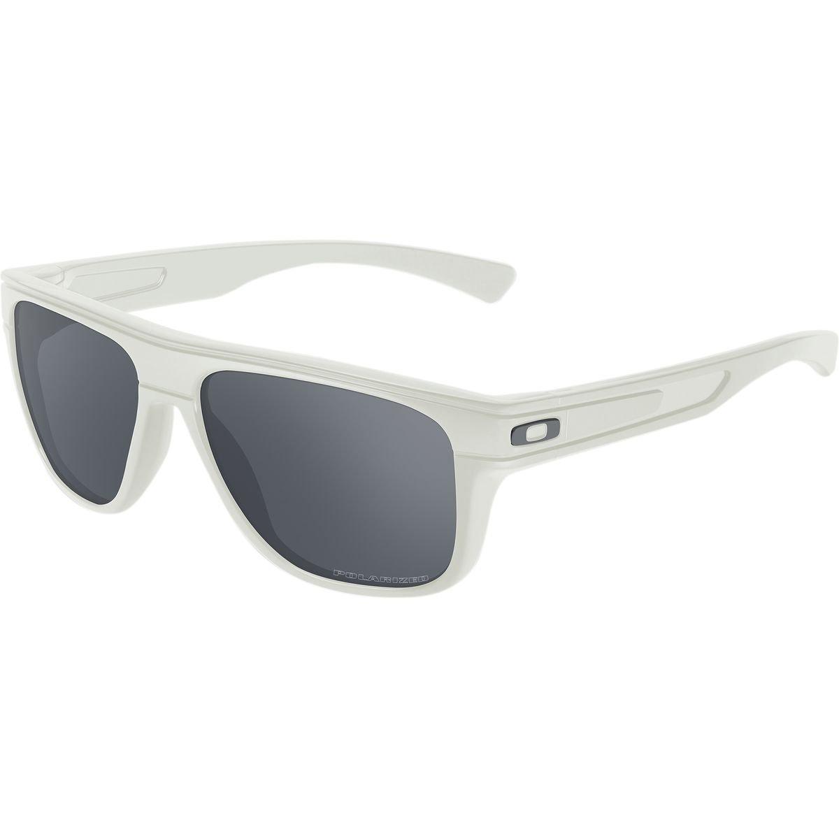 Oakley Sonnenbrille BREADBOX