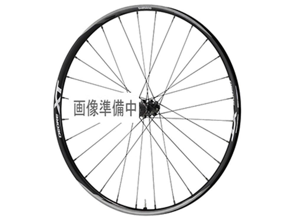 シマノ(SHIMANO) WHEEL XT WH-M8000-TL-R-275 MTBホイール27.5 リア用(QR) EWHM8000RD7 B00YMX913I