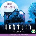Century | Sarah Singleton