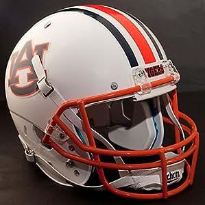 "Clemson Tigers Football Helmet 6"" Vinyl Decal Bumper ... |Tiger Football Helmet Decals"