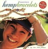 Hemp Bracelets (Klutz)