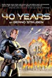 40 Years, Bernd Struben, 1932045023
