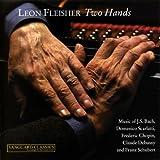 Leon Fleisher: Two Hands
