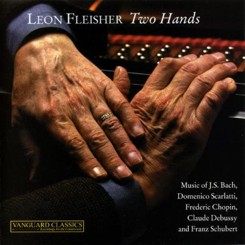 Leon Fleisher: Two Hands