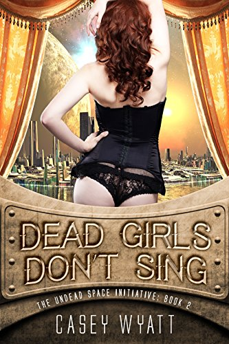 Dead Girls Don