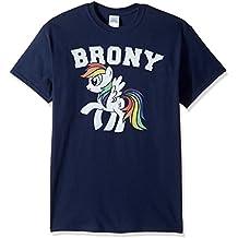 My Little Pony Men's Brony Men's T-Shirt