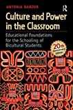 Culture and Power in the Classroom 2nd Edition