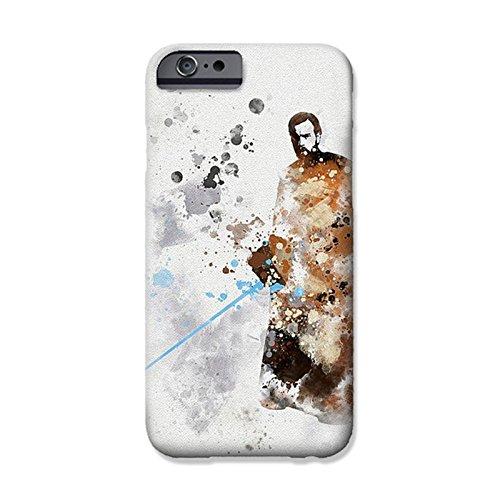 iPhone 6 Plus/6s Plus (5.5
