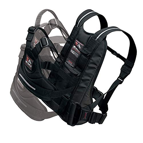 child atv harness - 8