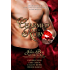 Charmed by a Ruby: A Jewel Box Anthology