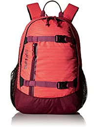Women's Day Hiker 23 L Backpack