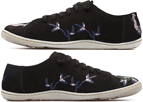 camper twins shoes - 7