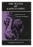 The Wages of Expectation, Charles L. DeFanti, 0814717632