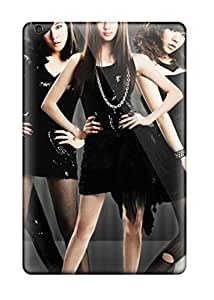 Special AnnDavidson Skin Case Cover For Ipad Mini/mini 2, Popular Girls Generations Download S Phone Case