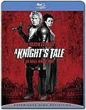 A Knight's Tale [Blu-ray]