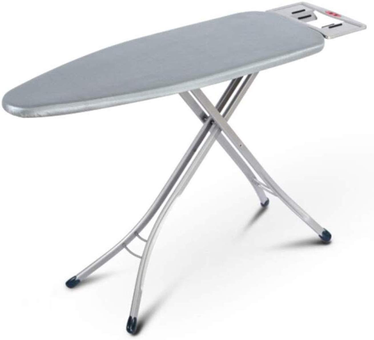 Aysis Portable Folding Ironing Board