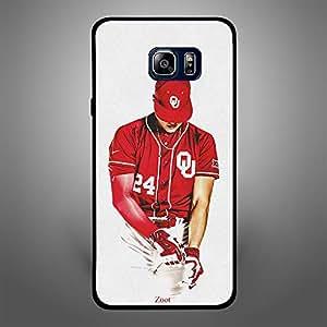 Samsung Galaxy Note 5 Baseball