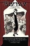 The Artificial Silk Girl by  Irmgard Keun in stock, buy online here