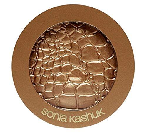 Sonia Kashuk Chic Luminosity Bronzer – Goddess 40