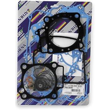 Athena Complete Gasket Kit for Honda XR80R XR 80R 93-05