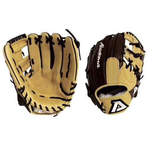 Akadema AGR215 ProSoft Design Series 11.25 Inch Adult Baseball Fielding Glove by Akadema (Image #1)