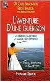 L'aventure d'une guérison de Carl Simonton,Reid Henson,Brenda Hampton ( 4 janvier 1999 )